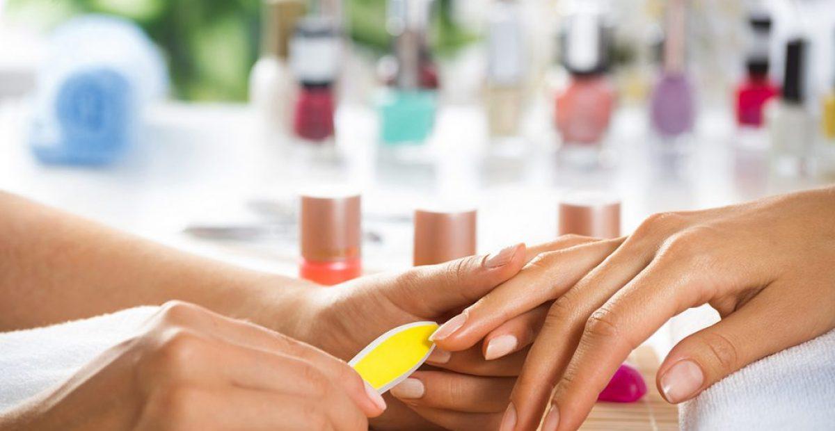 d-manicure-01-1024x683